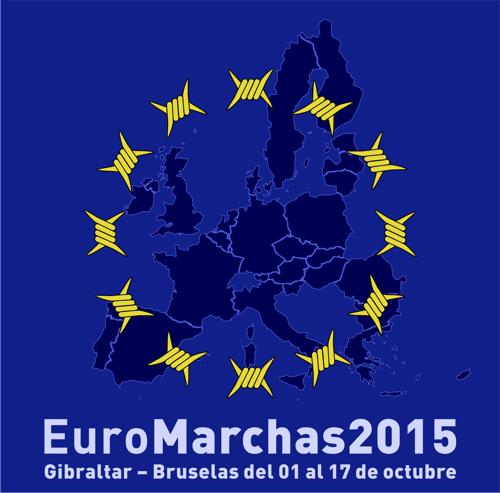 MANIFIESTO-EuroMarchas-2015